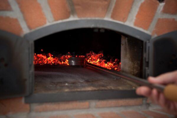 krušne peči